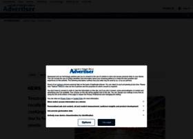 ludlowadvertiser.co.uk