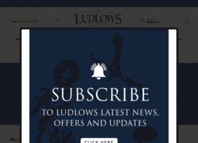 ludlows.com.au