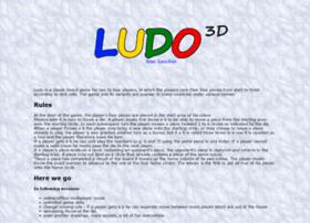 ludo2.com