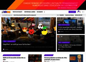 ludomag.com