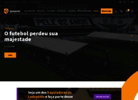 ludopedio.com.br