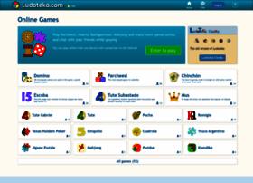 Ludoteka.com