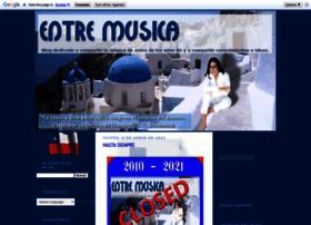 ludovico2828em.blogspot.com.ar
