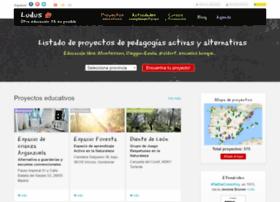 ludus.org.es