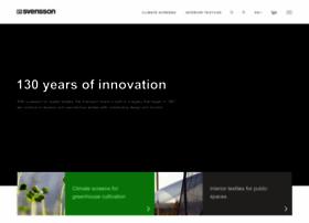ludvigsvensson.com