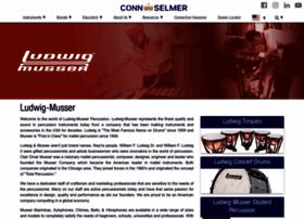 ludwig-musser.com