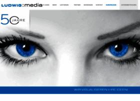 ludwigmedia.at