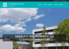 ludwigsgymnasium.de