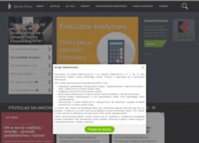 ludzie.biznes-firma.pl