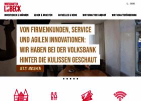 luebeck.org