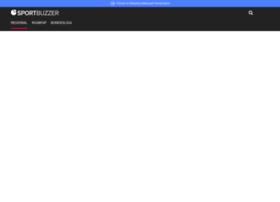 luebeck.sportbuzzer.de
