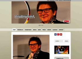 luecking-michel.de