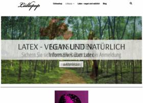 luellepop-design.de
