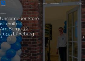 lueneburg.net