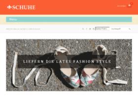 luescher-uhren-schmuck.ch
