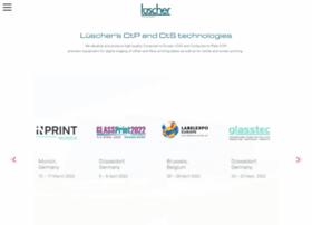 luescher.com