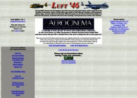 luft46.com
