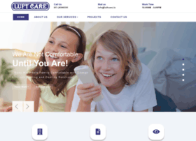 luftcare.in