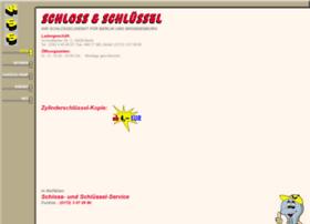 luftdruckwaffenshop.de