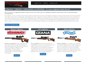 luftgewehre.org