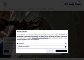 lufthansa-group.com