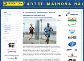lufthansa-halbmarathon.de