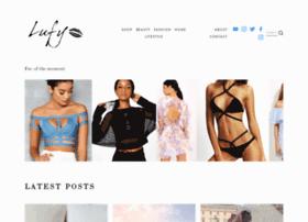 lufyy.com