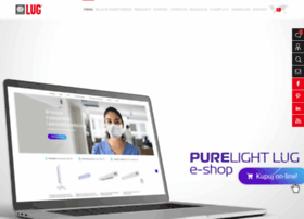 lug.com.pl