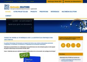 lug.com