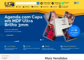 luga.com.br