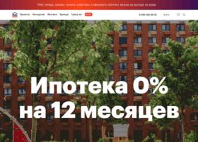 luga.pik.ru