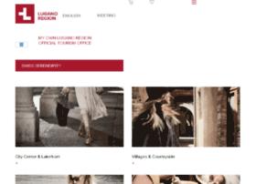 lugano-tourism.com