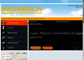 lugano.holowania.pl