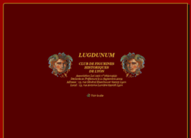 lugdunum-figurines.com