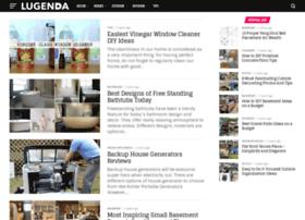 lugenda.com