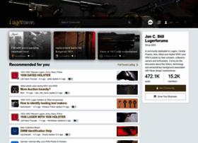 luger.gunboards.com