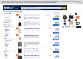 luggage.bizrate.co.uk