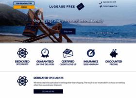 luggagefree.com