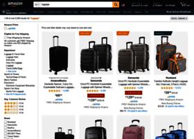 luggageguides.com