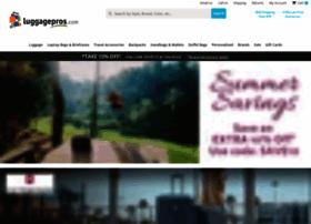 luggagepros.com