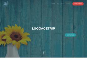luggagetrip.com