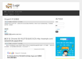 lugir.com