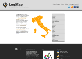 lugmap.linux.it