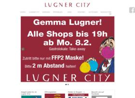 lugner.at