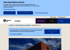 lugnetsskola.stockholm.se