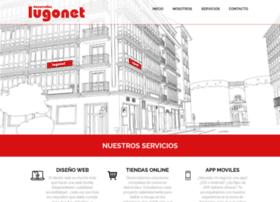lugonet.com