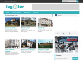 lugotur.com
