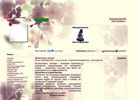 lugrich.info