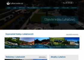 luhacovice.cz