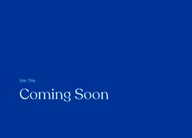 luhho.com